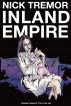 Inland Empire by Ник Тремор