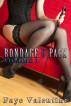 Bondage 6 Pack Vol. 2 by Faye Valentine