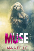 Muse by Anna Belle
