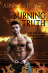 Burning Truth by Adam Carpenter