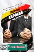 Interview Express: Know How to Prepare for an Interview and Ace It to Get a Job by KnowIt Express