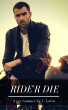 Ride'r Die by L. Loryn