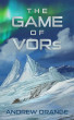 The Game of VORs by Andrew Orange