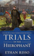 Trials of the Hierophant: Vol. II of epic fantasy The Sundered Kingdoms Trilogy by Ethan Risso