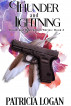 Thunder and Lightning (Death and Destruction Book 6) by Patricia Logan