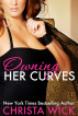 Owning Her Curves by Christa Wick