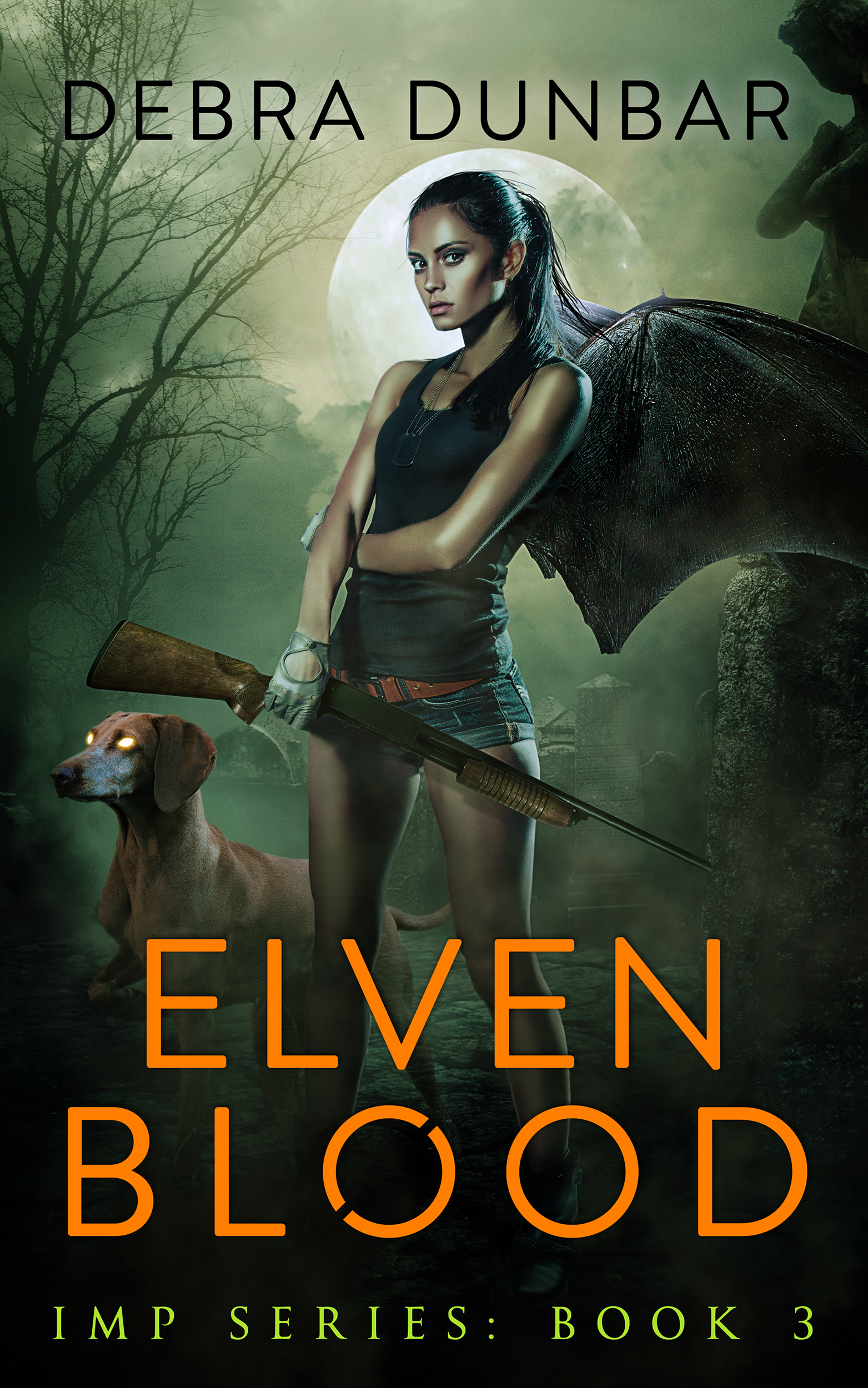 Blood of the elves book pdf nude gallery