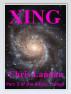 Xing by Christian Landau