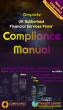 Compliance Manager's Guidebook & Reference by Lee Werrell