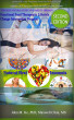 Naturally Heal Insomnia by Maxwell Chan