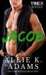 Jacob by Allie K. Adams