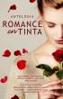 Romance en tinta: Antología (Varias escritoras mexicanas e internacionales) by Yunnuen Gonzalez