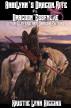 AabiLynn's Dragon Rite #5 Dragoon'Essenere, Demon Slayers and Dragon Eaters by Kristie Lynn Higgins