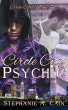 Circle City Psychic by Stephanie A. Cain