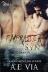 Embrasser Syn by A.E. Via