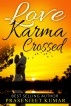 Love Karma Crossed by Prasenjeet Kumar
