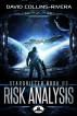Risk Analysis by David Collins-Rivera