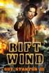Rift Wind by Guy S. Stanton III