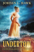 Undertow by Jordan L. Hawk