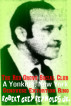 The Red Grove Social Club A Yonkers, New York Genovese Extortion Ring by Robert Grey Reynolds, Jr