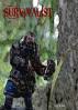 Survivalist by Jim Brew