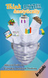 Think Better Analytically: Ways to Build Up Everyday Analytical Thinking by Instafo
