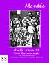 Montée -Leçon 33 Tout Est Accompli by Marcel Gervais