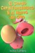 El Cerdo Cerdifantástico y el Huevo de Oro by Scott Gordon