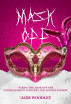 Mask Off by maskoff