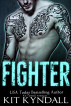 Fighter by Kit Kyndall