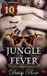 Public Submission 10: Jungle Fever by Daisy Rose