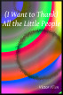 (I Want to Thank) All the Little People by Victor Allen