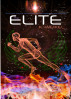 The Elite by K. Weikel