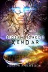 Biosymbionce 2 XenDar by Joseph Philbrook III