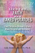 Living on Faith and Baked Potatoes by Judy Sheriff