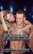 Karma (Endgame Series #3) by Leigh Ann Lunsford