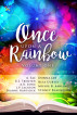Once Upon a Rainbow, Volume One by NineStar Press, A. Fae, K.S. Trenten, A.D. Song, J.P. Jackson, Dianne Hartsock, Donna Jay, Riza Curtis, Mickie B Ashling, & Sydney Blackburn