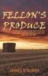 Fellon's Produce by James Robar