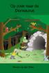 Op zoek naar de Dionsaurus by Remco op den Dries