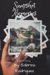 Snapshot Memories by Sabrina Rodriguez