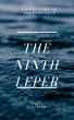 Ninth Leper by J. L. Belk