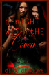 A Night with the Coven by Dick Dumoore