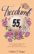 Freedumb 55 by Colleen Seeger