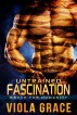 Untrained Fascination by Viola Grace