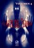 El Arte del Terror - Volumen 4 by Vários Autores