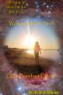 Walking With No Soul by Sha'Ra On WindWalker