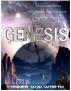 Genesis by Conner Walworth