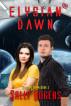 Elysian Dawn by Sally Odgers