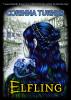 Elfling (U.K. Edition) by Corinna Turner