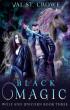 Black Magic by Val St. Crowe